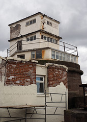 Fort Perch Rock (.annajane) Tags: uk england architecture battery defence wirral newbrighton fortperchrock