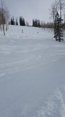 20160119-143641_Utah_GalaxyS6_00136.jpg (Foster's Lightroom) Tags: snow mountains utah us skiing unitedstates northamerica parkcity skiresorts snowskiing katiemorgan jessicamatherson kathleenannmorgan oneparkcity us20152016 canyonsbase