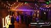 "Wedding DJ Bay Horse Inn Lancaster • <a style=""font-size:0.8em;"" href=""http://www.flickr.com/photos/126019392@N06/26568701626/"" target=""_blank"">View on Flickr</a>"