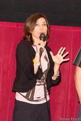 Hollywood Comedy Shorts QA (hollywoodcomedyshorts) Tags: comedy theater chinese hollywood qa redcarpet tlc bitpix hollywoodcomedyshorts tlcchinesettheater