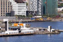 Oslo 2.20, Norway (Knut-Arve Simonsen) Tags: oslo norway norge norden norwegen noruega coastline scandinavia norvegia oslofjorden christiania norvge          sydnorge
