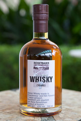 Reisetbauer 7 Years (Androided) Tags: canon austria whisky singlemalt 7years reisetbauer