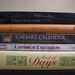 Folk Horror Bookshare: Calendars & Customs