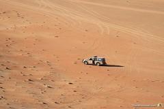 3-Oman-Desert-Marathon-day-2_1655