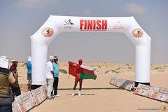 3-Oman-Desert-Marathon-Day-6_6553