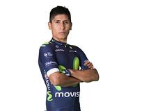 Nairo Quintana (Prensa Movistar Colombia) Tags: red colombia carlos winner ciclismo movistar colombiano betancur anacona nairoquintana dayerquintana