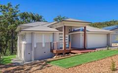47 Lake Forest Drive, Murrays Beach NSW