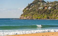 146 Whale Beach Road, Whale Beach NSW