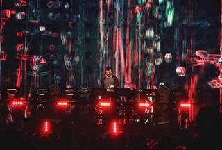 SolarisMusicFestival-AlexGayoso-BestofToronto-2015-12-27, 9 39 00 PM