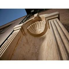 . جایگاه مجسمه #صنایع_سنگ_ونیز 👈تولید کننده انواع سنگ های #ساختمانی و #تزئینی 👈انجام کلیه امور #سنگی ساختمان 👈مجهز به ماشین آلات پیشرفته #سی_ان_سی 👈کاهش هزینه ها و افزایش کیفیت 👈تلفن تماس : حیدرزاده 0 (Mehdi Heidarzadeh) Tags: luxury cnc onyx و های به ساختمان سنگ ها مجسمه ماشین معماری سنگی امور معرق ساختمانی انواع طراحی مرمر کیفیت حجاری شومینه آلات کلیه تزئینی آبنما سرستون کننده تماس لوکس حیدرزاده افزایش پیشرفته هزینه جایگاه گرانیت نمایساختمان لاکچری سیانسی واترجت روشویی صنایعسنگونیز کتیبهسنگی مرمریت نمایرومی 👈تولید 👈انجام 👈مجهز 👈کاهش 👈تلفن 09122164711 تراورتن امپرادور نمایکلاسیک