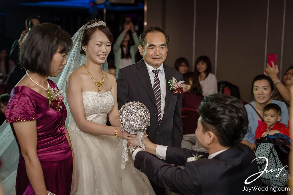 婚攝,婚禮記錄,桃園翰品,飯店,儀式,訂結,西敏,手工婚紗,婚禮紀錄,JAY HSIEH,A-JAY,154