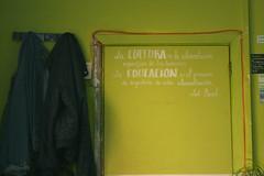 IMG_0586 (horaciogd) Tags: galicia workshop 2016 nigrn openframeworks casacolorida