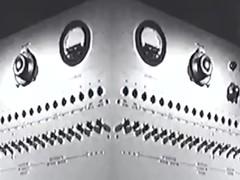 Fake TEASER Necktar 2017 volume 8 Transmission Humanity (FreAK Over Collection) Tags: cinema art film strange radio weird video amazing fantastic punk experimental outsiderart magick post earth abstractart contemporaryart surrealism awesome hey contest free best spooky short animation animated surrealist lovely videoclip artcontemporain rare bizarre thescream kinky webradio symbolism copyleft shortfilm darkart conceptualart neoism freeart fanzine artivist undergroundart fantasyart postart netlabel magasine movingimage antiart psychedelicart activiste glitchart freedownload artafterart oddd extrememusic courtmétrage freeshare symbolicart experimentalanimation lsdart shamanart horsnorme magickart mutantart fluxusfilm transgresseiveart