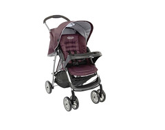 Graco-Mirage_Plum-1810744 (justgraco1) Tags: baby babies swings walkers cribs carseats graco strollers travelsystem playards