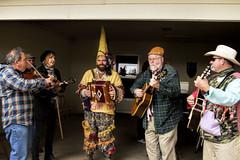 Musiciana (Trudy -) Tags: holiday fun louisiana colorful celebration mardigras cajun 2016 lejeunecove trudyledoux