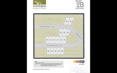Lot 256 TALLOWWOOD DRIVE, Gunnedah NSW