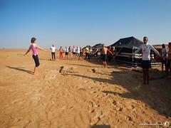 3-Oman-Desert-Marathon-Day-5pre_4989