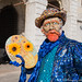 """2016_02_3-6_Carnaval_Venise-864 • <a style=""""font-size:0.8em;"""" href=""""http://www.flickr.com/photos/100070713@N08/24315048073/"""" target=""""_blank"""">View on Flickr</a>"""