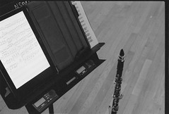 2016-01-14-0001-35.jpg (frankvacinphotography) Tags: music woodwind clarinet leicam3