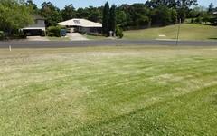 Lot 4 Pinehurst Court, Alstonville NSW
