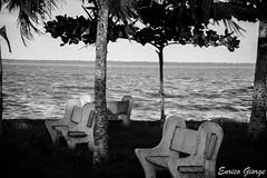 DSC_0073 (Promao80) Tags: lago tramonto cuba moron cavallo viaggio vacanza calesse