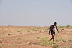 3-Oman-Desert-Marathon-Day-4_5995