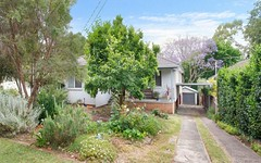 25 Kariwara Street, Dundas NSW
