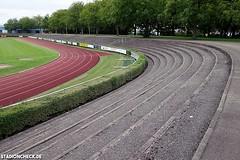 Ludwig-Jahn-Stadion, SpVgg Ludwigsburg [13]