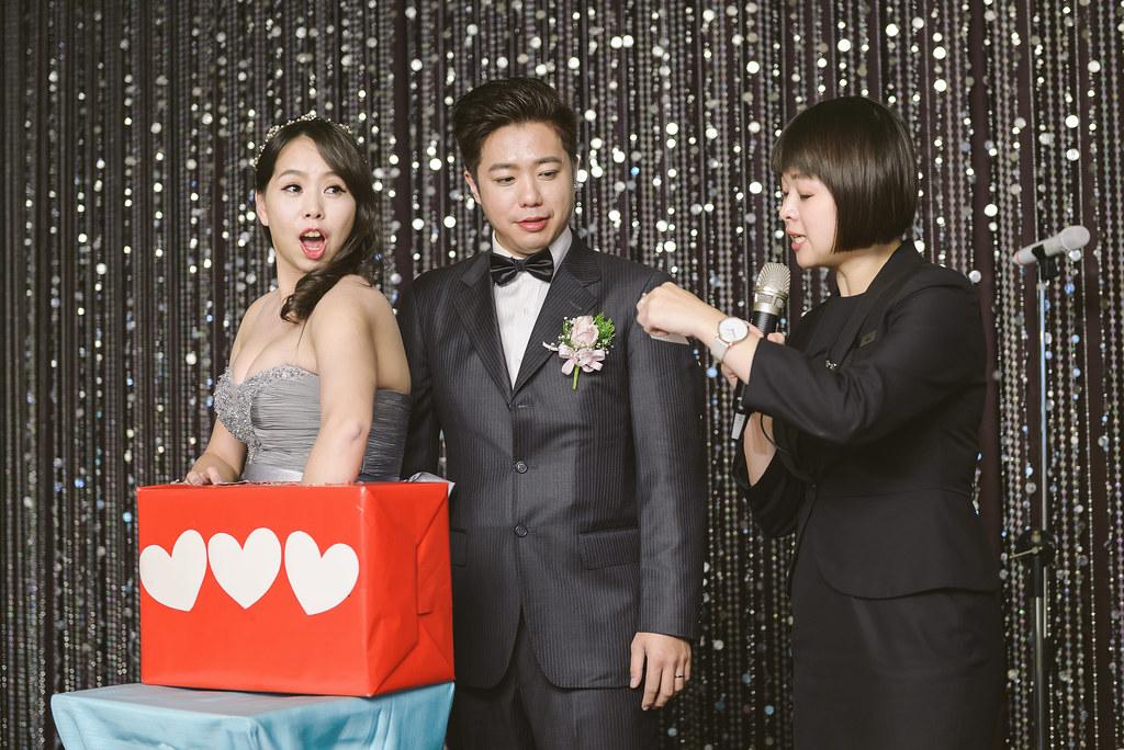 """""""""""婚攝,台北園外園,婚攝wesley,婚禮紀錄,婚禮攝影""""'LOVE2360'"""