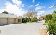 4/21 Halifax Close, Palmerston ACT