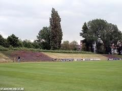 Glückauf-Kampfbahn, FC Schalke 04 [04]