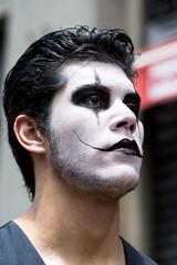 zombiewalk35 (Luis Alberto Montano) Tags: zombiewalk
