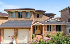 7 Yarle Crescent, Flinders NSW