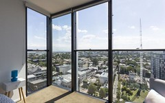 1616/18 Park Lane, Chippendale NSW