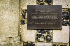 January-4788 (Richard G. Hilsden) Tags: uk england britain norfolk richard kingslynn 2016 hilsden richardghilsden
