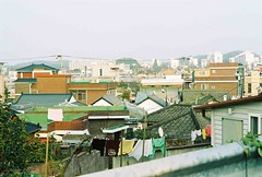 Laundry drying (brianapluskyle) Tags: laundry drying songtan pyeongtaek
