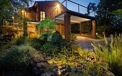 81 Genevieve Road, Bullaburra NSW