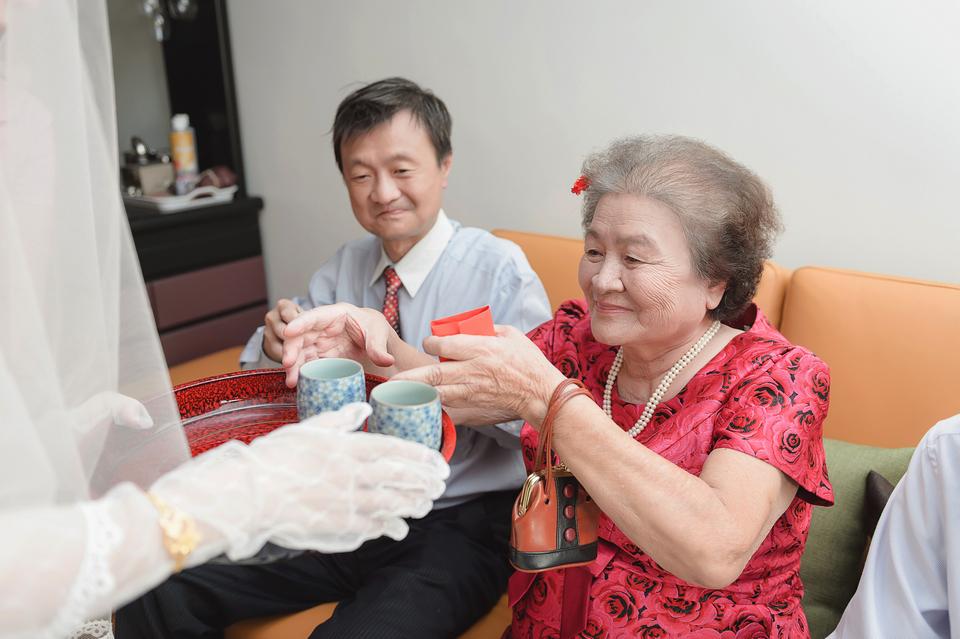 婚禮攝影-台南東東餐廳永大店-043