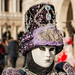 "2016_02_3-6_Carnaval_Venise-540 • <a style=""font-size:0.8em;"" href=""http://www.flickr.com/photos/100070713@N08/24646484400/"" target=""_blank"">View on Flickr</a>"