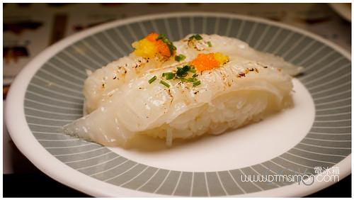 海壽司22.jpg