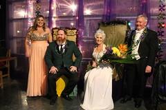 Mardi Gras Ball 2016 134
