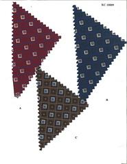 20160203123931_00144 (BentleyCravats) Tags: silk 1800 kc woven