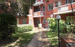 9/29 Hayburn Avenue, Rockdale NSW