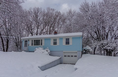 DSC01614-2 (johnjmurphyiii) Tags: winter usa snow connecticut shelly cromwell originaljpeg johnjmurphyiii 06416 sonycybershotdsch90