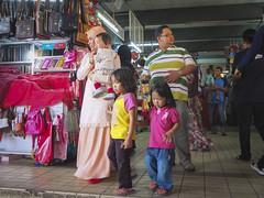 Padang Besar (Farishdzq) Tags: family tourism shopping children heaven malaysia padang perlis besar