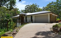 35a Rosella Place, Arakoon NSW