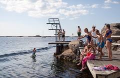 IMG_8169 (Brigadier Chastity Crispbread) Tags: sweden gothenburg august goteborg 2015