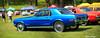 0S1A9883 (Steve Daggar) Tags: classic car day mad shannons apreciation motorists