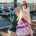 "2016_02_3-6_Carnaval_Venise-589 • <a style=""font-size:0.8em;"" href=""http://www.flickr.com/photos/100070713@N08/24914702686/"" target=""_blank"">View on Flickr</a>"