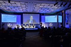26th IFPMA Assembly_Panel_I_-7-1